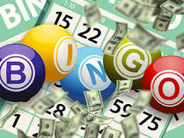 Play Bingo For Free at the Wonderful Online Bingo Site!