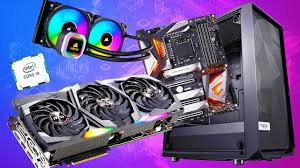 How to Build a Gaming PC on A Limited Budget